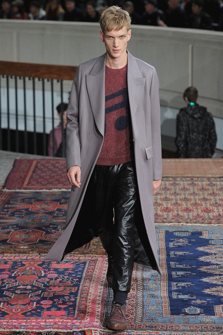 paul-smith-19-fall-winter-collection-19