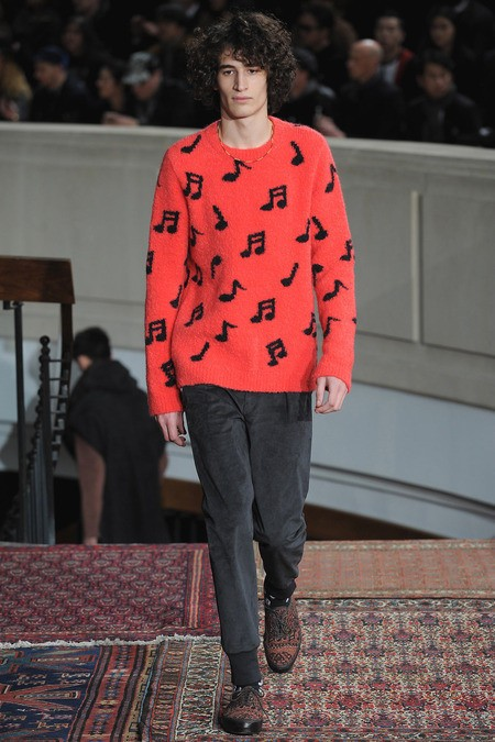 paul-smith-22-fall-winter-collection-22