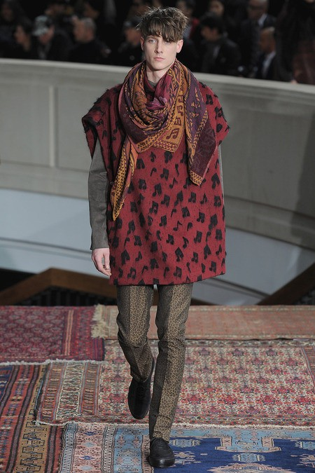 paul-smith-24-fall-winter-collection-24