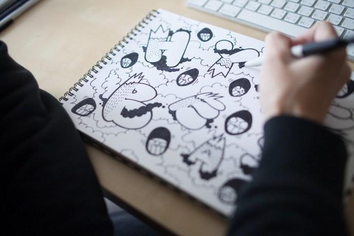 pen-paper-reach-1