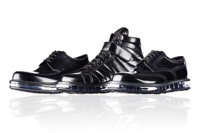 prada-2013-fallwinter-sneaker-collection-1