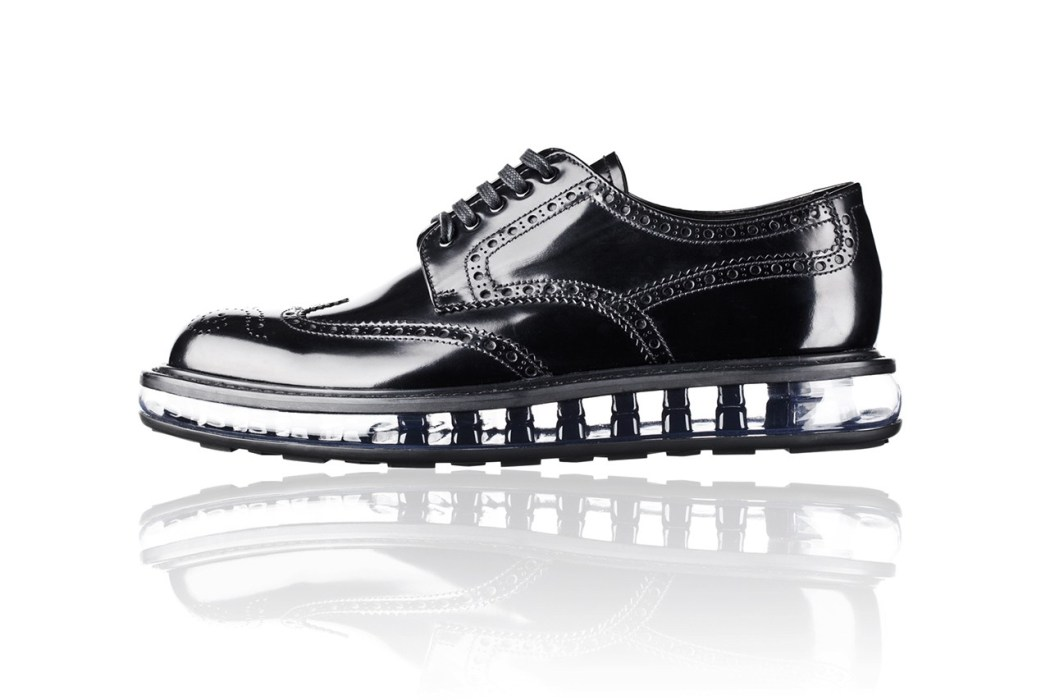 prada-2013-fallwinter-sneaker-collection-3