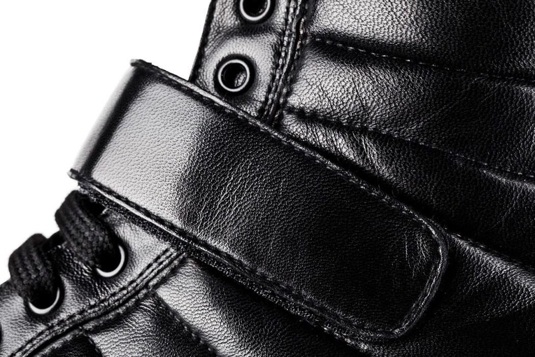prada-2013-fallwinter-sneaker-collection-5