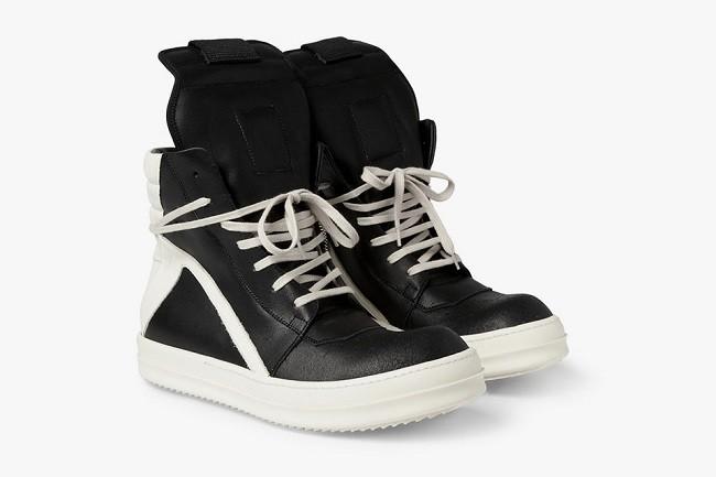 raf-simons-leather-high-tops-1