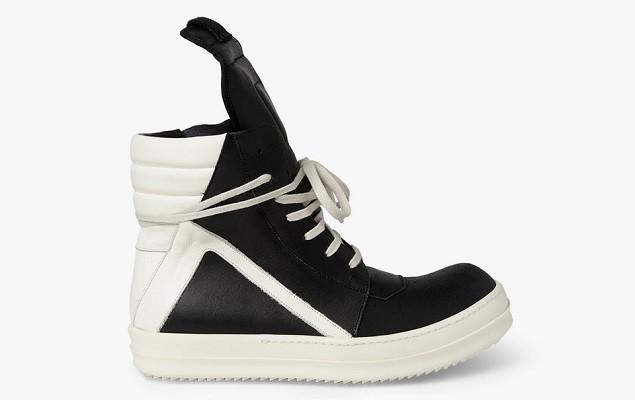 raf-simons-leather-high-tops-2