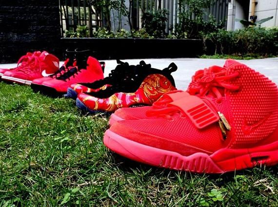 red-nike-sneakers-yeezy-0
