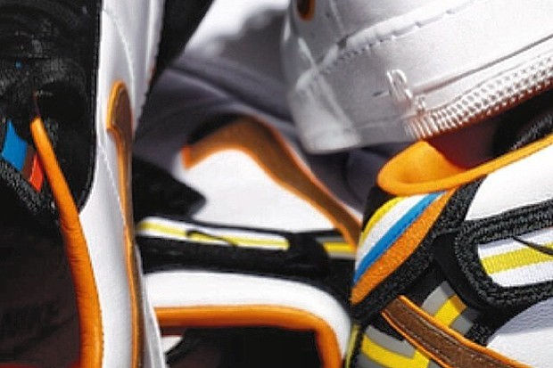 riccardo-tisci-nike-air-force-collection-2