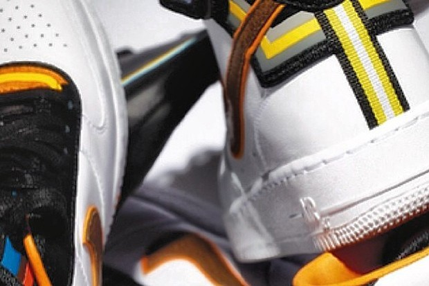 riccardo-tisci-nike-air-force-collection-3
