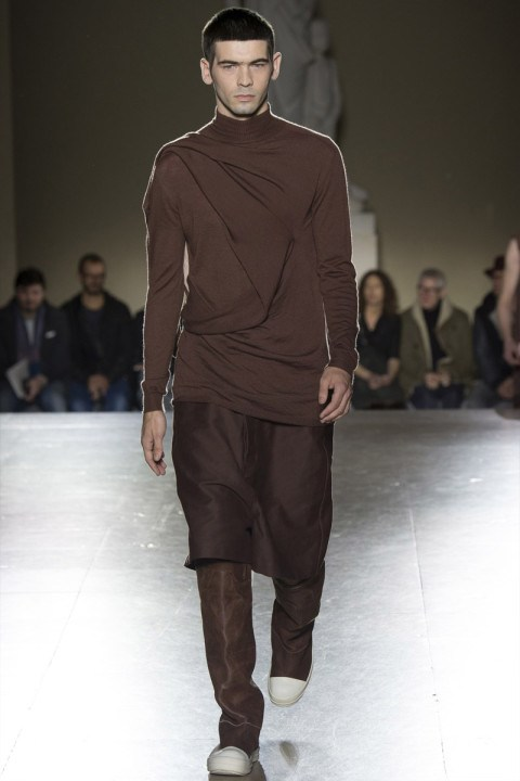 rick-owens-2014-fallwinter-collection-06