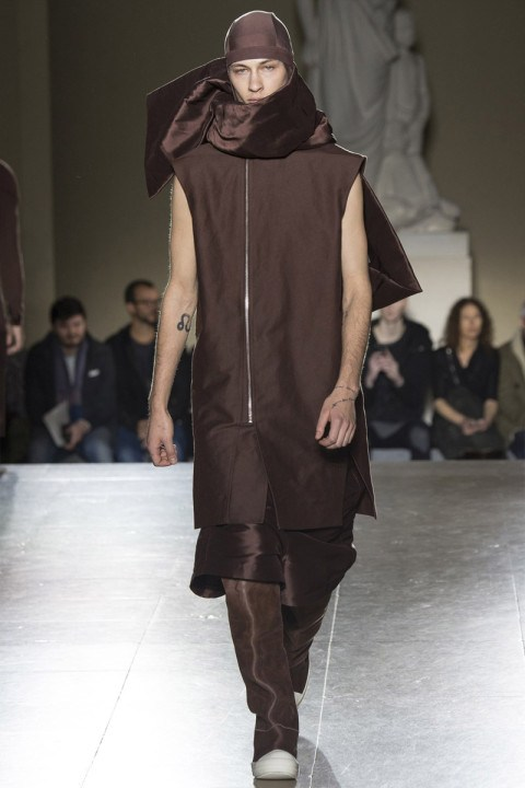 rick-owens-2014-fallwinter-collection-07