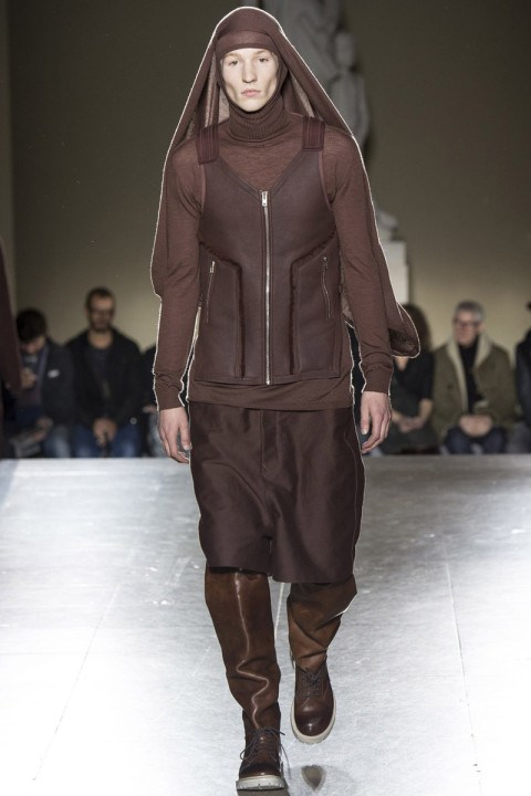 rick-owens-2014-fallwinter-collection-12