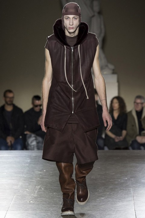 rick-owens-2014-fallwinter-collection-13