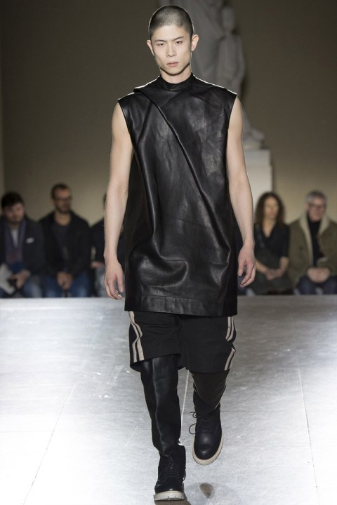rick-owens-2014-fallwinter-collection-17