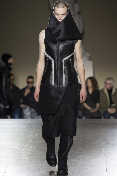 rick-owens-2014-fallwinter-collection-21
