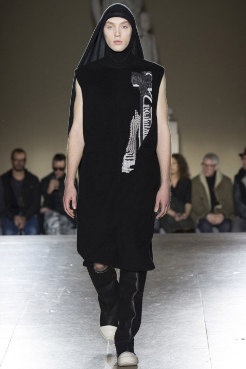 rick-owens-2014-fallwinter-collection-23