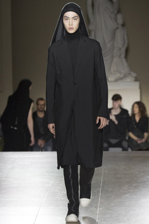 rick-owens-2014-fallwinter-collection-25