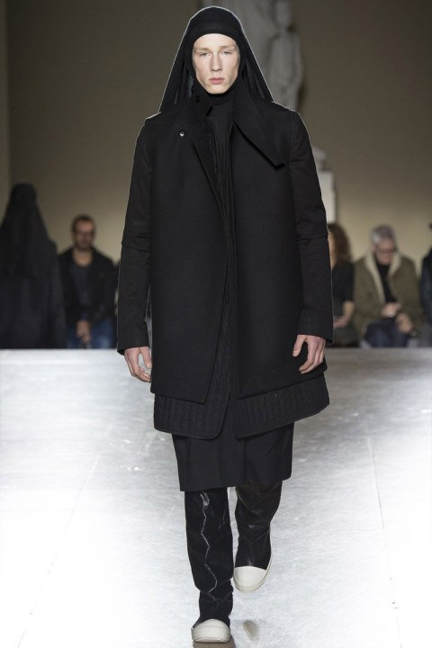 rick-owens-2014-fallwinter-collection-26