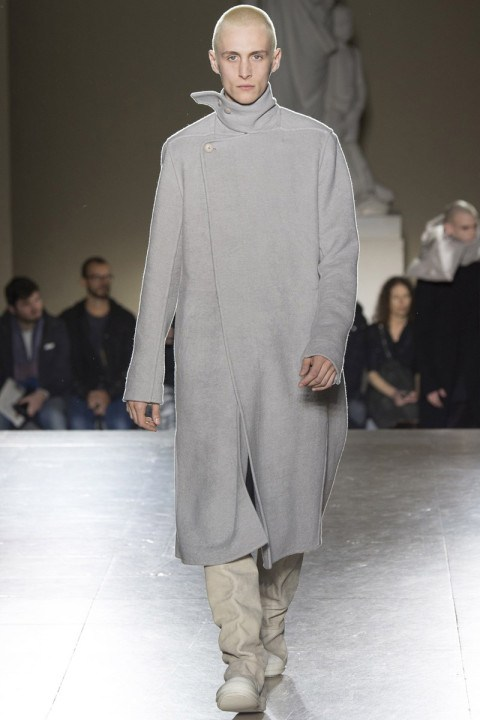 rick-owens-2014-fallwinter-collection-30