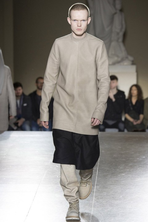 rick-owens-2014-fallwinter-collection-35