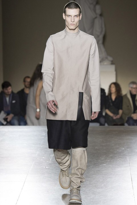rick-owens-2014-fallwinter-collection-36