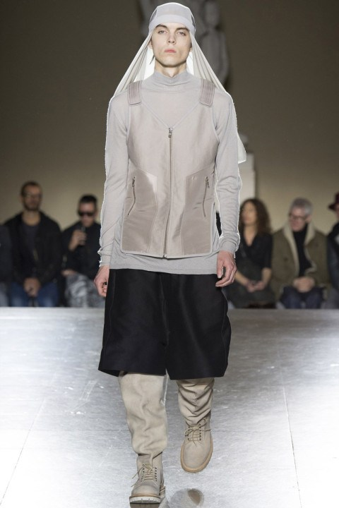 rick-owens-2014-fallwinter-collection-37