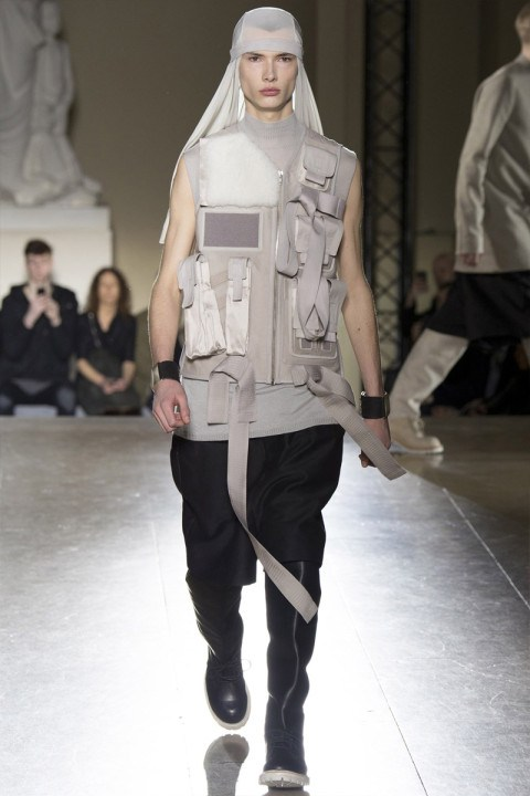 rick-owens-2014-fallwinter-collection-38