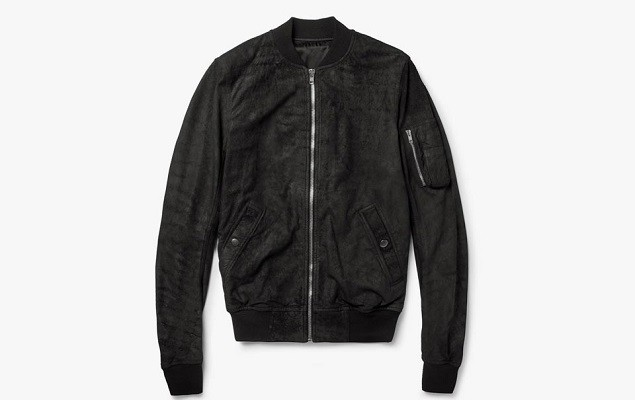 rick-owens-long-length-burnished-sueder-bomber-jacket-01