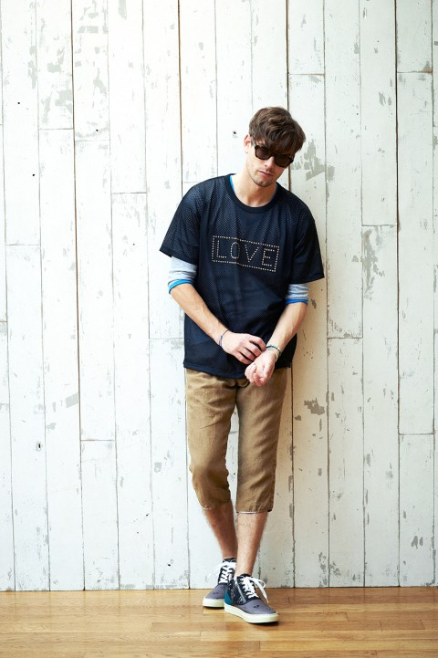 roar-2014-spring-summer-lookbook-10