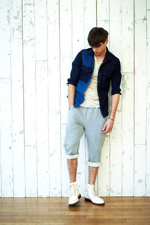 roar-2014-spring-summer-lookbook-11