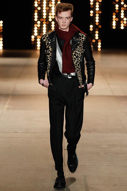 saint-laurent-2014-fall-winter-collection-3