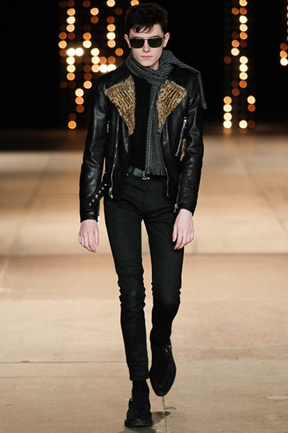 saint-laurent-2014-fall-winter-collection-6