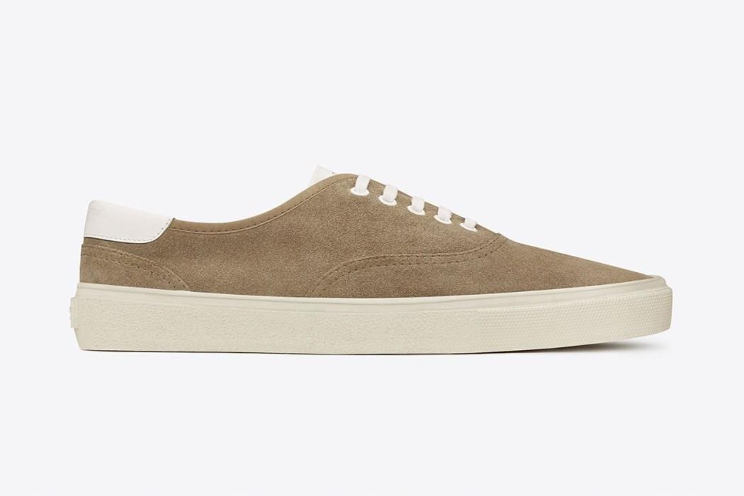 saint-laurent-2014-springsummer-skate-lace-up-sneaker-04