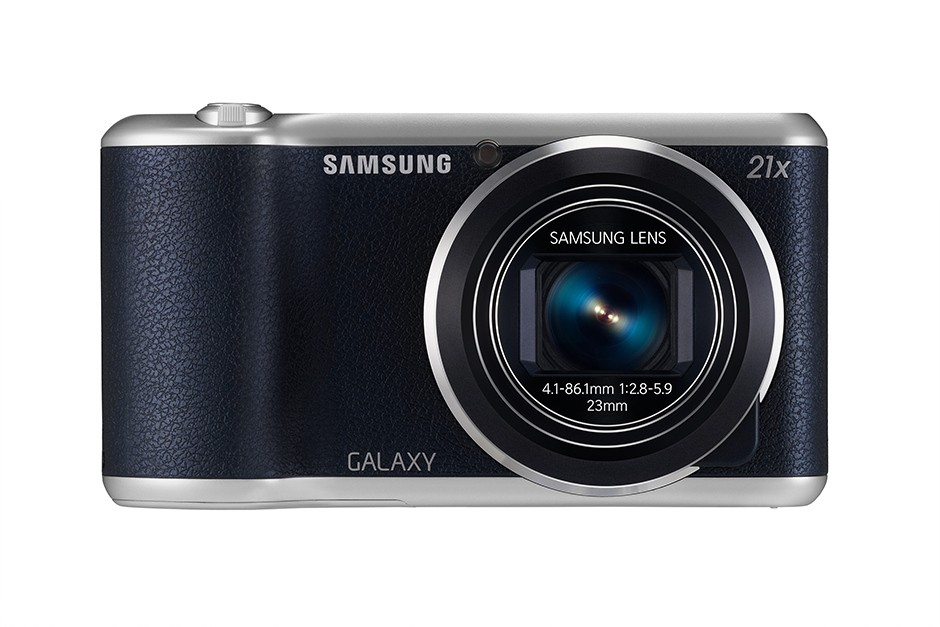samsung-launches-the-galaxy-camera-2-02