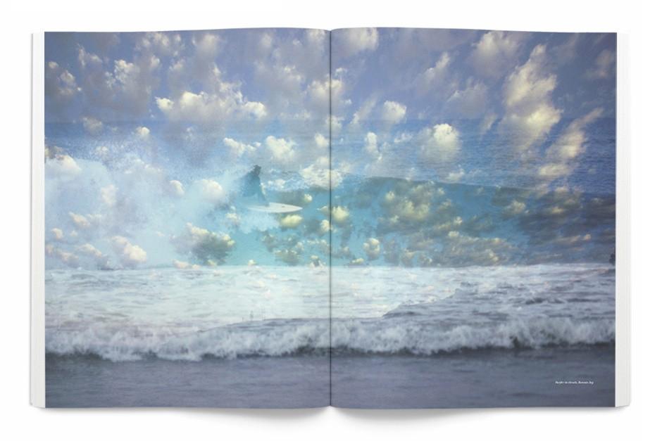 saturdays-magazine-issue-3-02