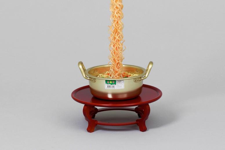 seung-yul-ohs-unique-resin-noodle-sculptures-3