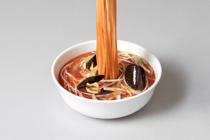 seung-yul-ohs-unique-resin-noodle-sculptures-6