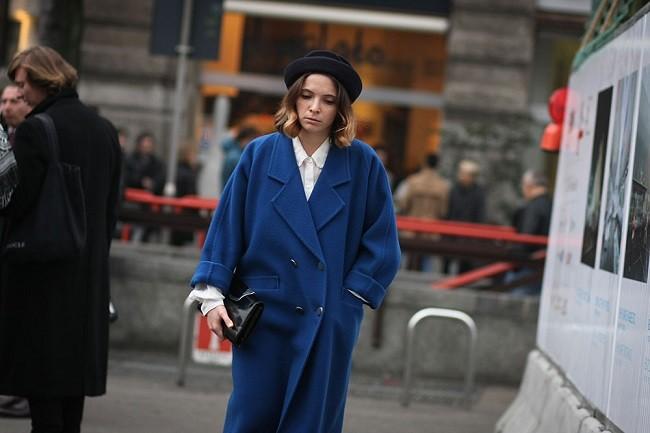 street-style-milan-fashion-week-fw14-1