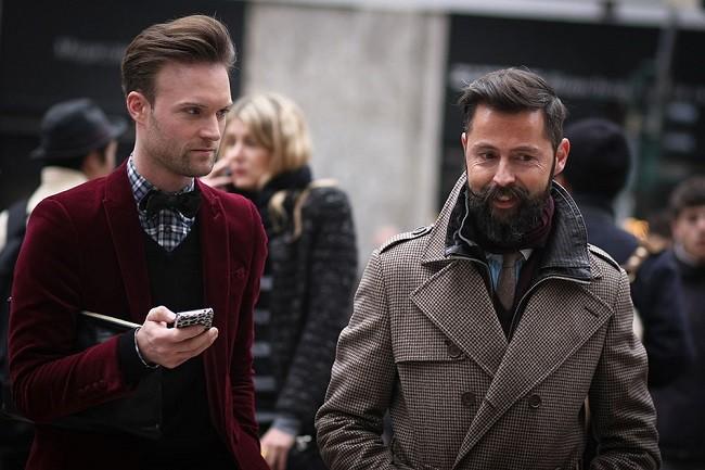 street-style-milan-fashion-week-fw14-14