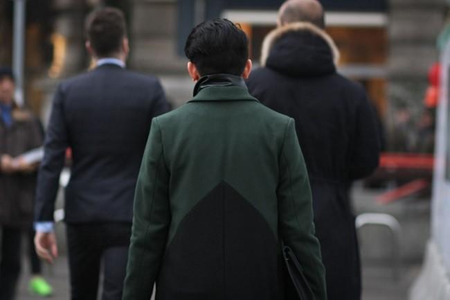 street-style-milan-fashion-week-fw14-2