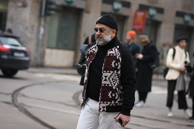 street-style-milan-fashion-week-fw14-20