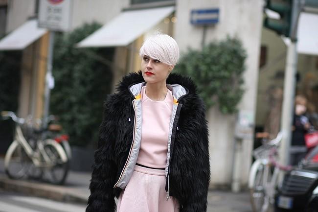street-style-milan-fashion-week-fw14-24
