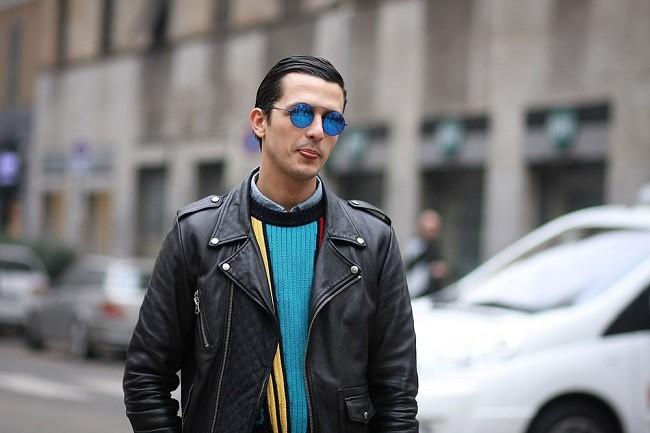 street-style-milan-fashion-week-fw14-26