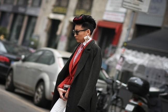 street-style-milan-fashion-week-fw14-30