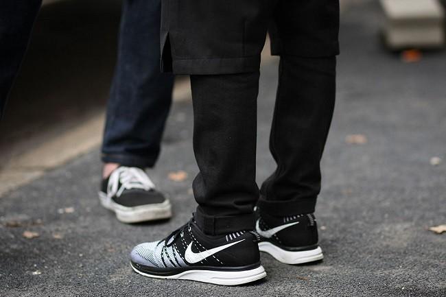street-style-milan-fashion-week-fw14-33