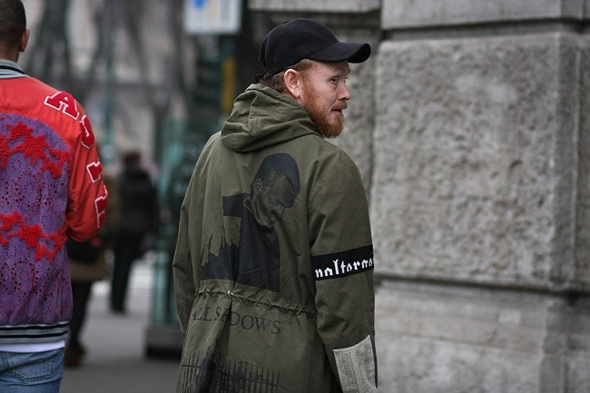 street-style-milan-fashion-week-fw14-5