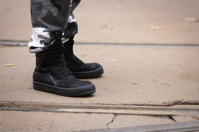 street-style-milan-fashion-week-fw14-7