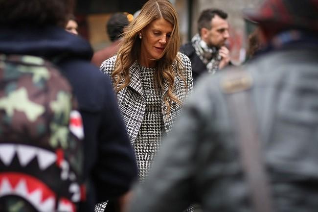 street-style-milan-fashion-week-fw14-8
