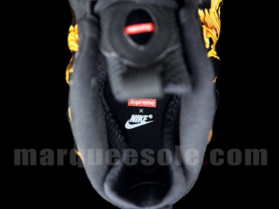supreme-nike air foramposite one-12