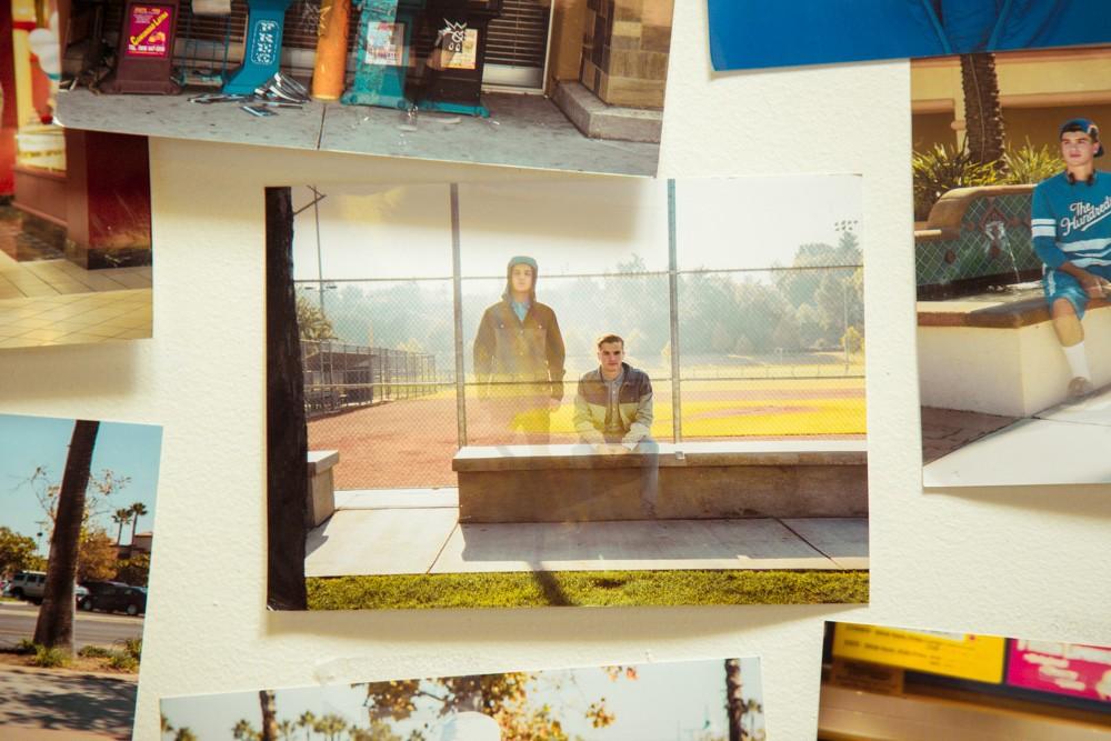 the-hundreds-2014-spring-lookbook-18