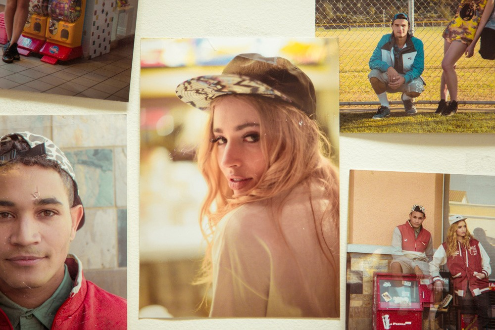 the-hundreds-2014-spring-lookbook-6